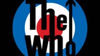 Video The Who - Eminence Front - NO VOCAL download MP3, 3GP, MP4, WEBM, AVI, FLV Juni 2018