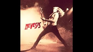 "Nevesis ""Nevesis"" (Full Album) Heavy/Stoner Rock"