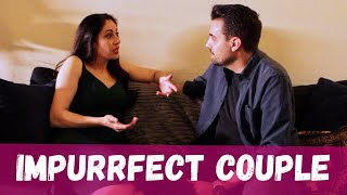 Impurrfect Couple | Comedy Short