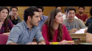 Assignment To Kr Liya Hoga Aap ne | Funny Scene | Ho Mann Jahaan