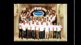 Автоаксессуары от турецкой компании Omsa Line(Автоаксессуары от турецкой компании Omsa Line Широкий выбор автотоваров в интернет-магазине http://auto-products.com.ua/, 2016-01-20T14:24:10.000Z)