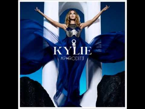03 Put Your Hands Up (If You Feel Love) - Kylie Minogue - Aphrodite HD