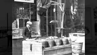 The Original Memphis Five - PICKLES - 1923