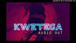 Kwetega(Official Audio) - Suspekt Leizor