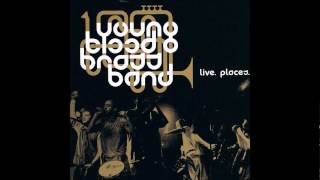 Youngblood Brass Band - Brooklyn