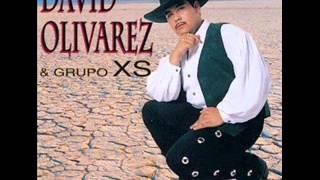 David Olivares y Grupo XS - She