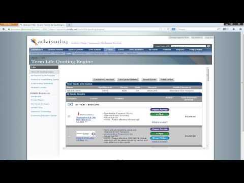 e-Drop Ticket & Online Insurance Solutions - IMS Associates