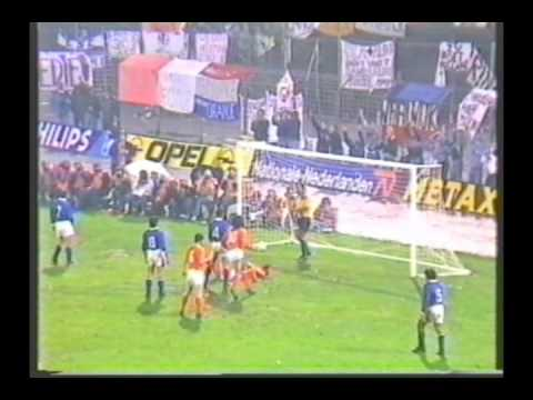 1987 (October 28) Holland 8-Cyprus 0 (EC Qualifier) (annulled).avi