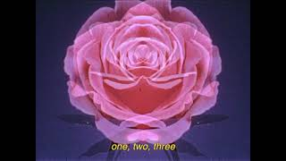 Varley - One Two Three (Official Lyric Video)
