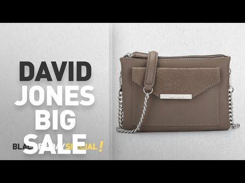 david jones value chain We value our staff find out here what our employees think supply chain food digital view 'current vacancies' to start your career with david jones david.