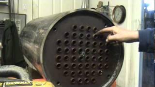 Video Rolling in Copper Boiler Tubes download MP3, 3GP, MP4, WEBM, AVI, FLV Juli 2018