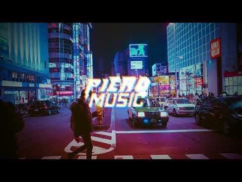 B Ray - Con Trai Cưng  Masew Remix   Piero