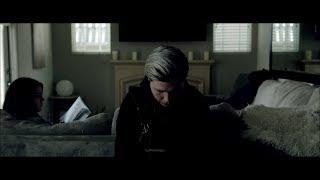 Young One Studio Music Video - Dear Josh by Camden Yacobucci