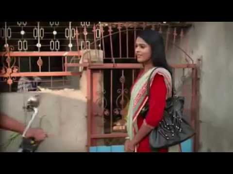 Odh Hi Lagali Tujhyat Jeev Rangala Special Song Whatsapp