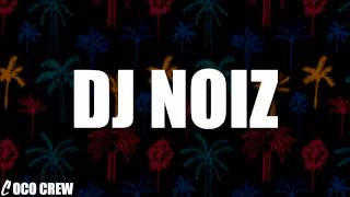 Video DJ NOIZ - Locked Away X Ashanti download MP3, 3GP, MP4, WEBM, AVI, FLV Desember 2017