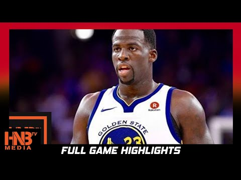 Golden State Warriors vs Philadelphia 76ers 1st Qtr Highlights / Week 4 / 2017 NBA Season