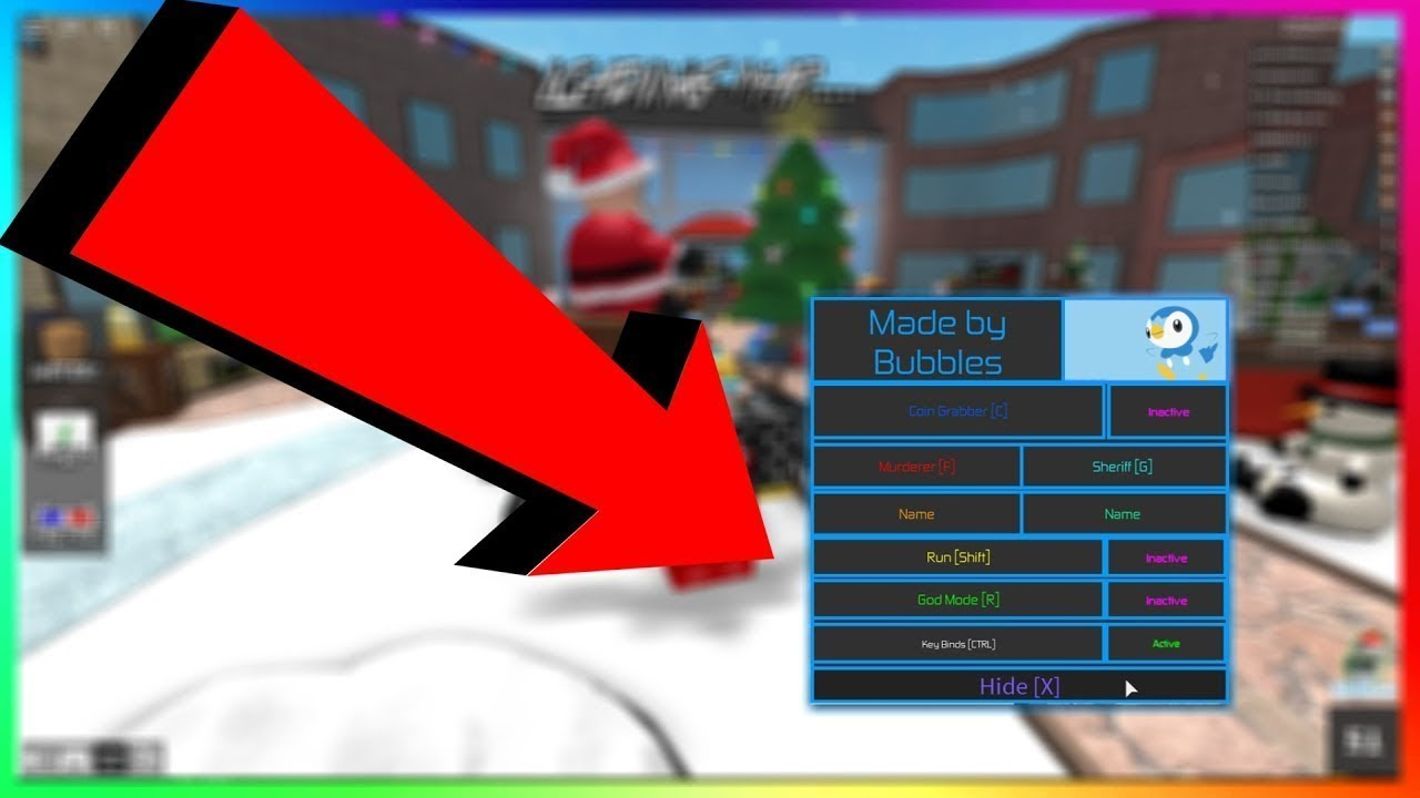 roblox mm2 coin hack