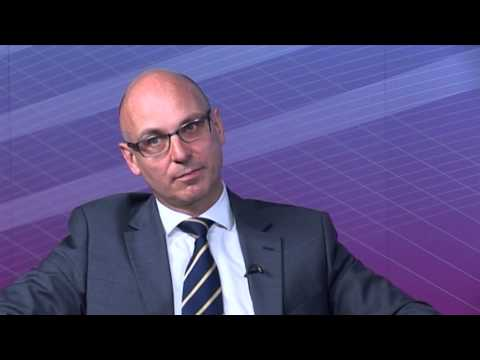 Navigating through instability - the International Private Client Forum 2014