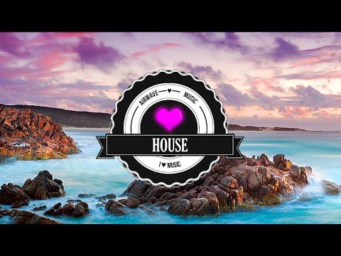 HEUX & Sander Meland ft. Kamilla - Diamond League 2015