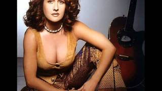 Watch Teena Marie Romantica video