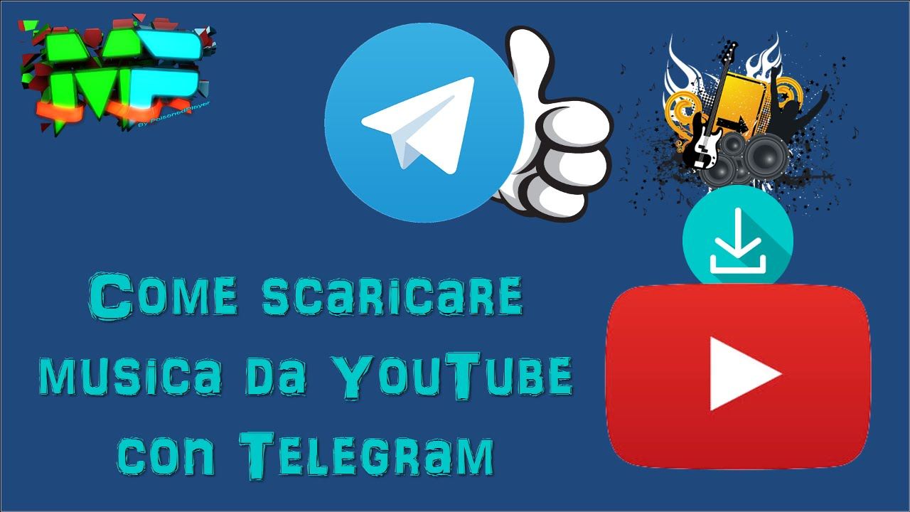 Come scaricare app Android gratis | Salvatore Aranzulla