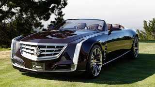 Мультик про машины.Развивающие видео про машинки.Американские марки машин.Учим марки машин.(, 2016-08-27T12:19:33.000Z)