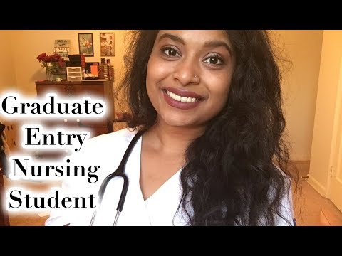 episode-1:-introducing-graduate-entry-nursing:-my-journey