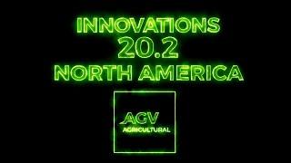 JALTEST AGV SOFTWARE 20.2 (NORTH AMERICA)
