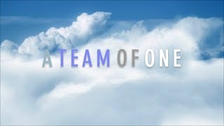 A TEAM OF ONE Episode 2