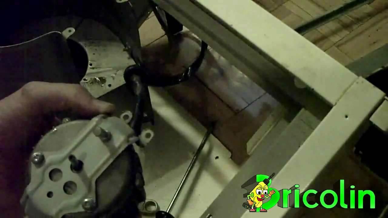 C mo arreglar campana extractora de cocina parte 1 hd - Campana de cocina ...