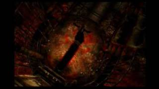 Silent Hill 3 Walkthrough Hard difficulty / Hard riddle part 43 Final Boss Maul Only