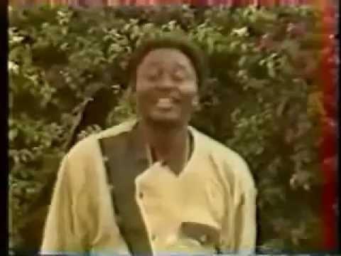 Cameroon - Johnny Tezano - Kwassa System