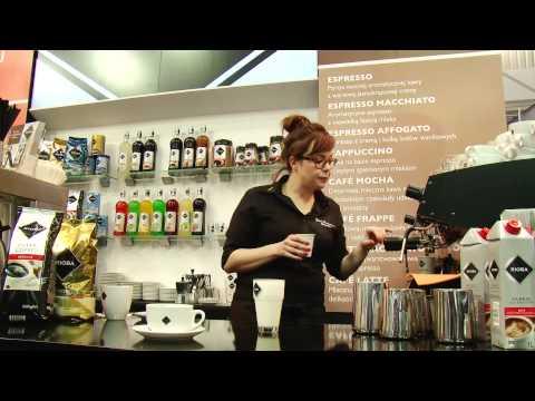 Caffe Latte - najlepsze przepisy
