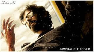 Katrathu Tamil Bgm Whatsapp Status | Yuvan Bgm Whatsapp Status | Katrathu Tamil Whatsapp Status