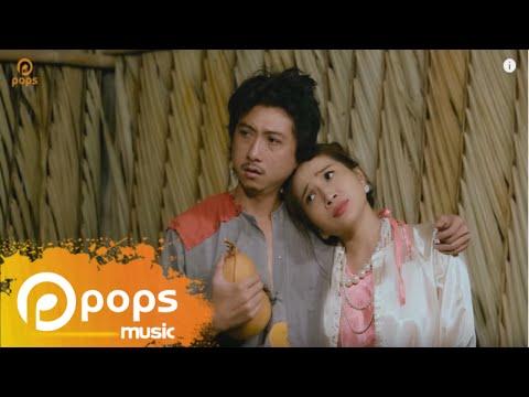 Thằng Phá Hoại - Phim Ca Nhạc Hài - Hàn Thái Tú, Hồ Việt Trung, Xuân Tiến [Official]