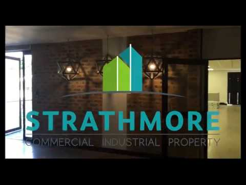 Unit 2 -130 Adelaide Tambo Drive- Durban North- Strathmore Commercial and Industrial Property