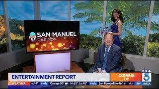 Fiji Water Girl Kelleth Cuthbert on her Golden Globes Viral Moments
