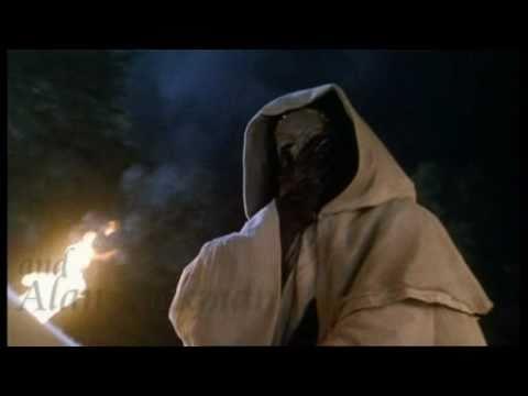 Robin Hood Prince Of Thieves Trailer