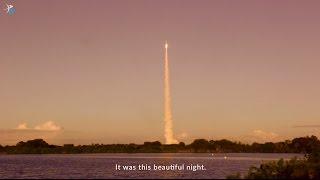 Bill Nye on NASA's OSIRIS-REx Rocket Launch to an Asteroid