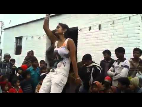 Mahaveer Mukhiyacrim branch mumby bhoj Puri  DJ song HD video