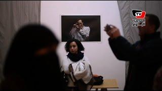 جوائز «شوكان» للتصوير.. دعم لصحفي معتقل ومصورين صاعدين