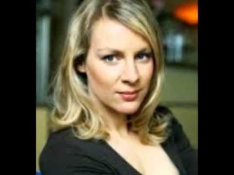Rettungsflieger marlene marlow Marlene Marlow