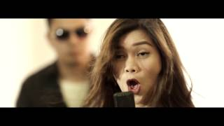 Major Lazer | Lean On ( JAKARTA PAD PROJECT Cover)