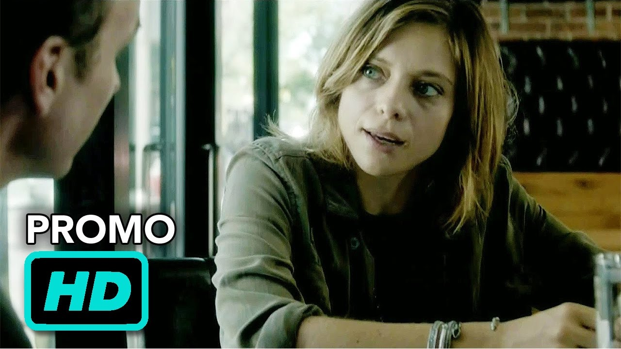 "Download Falling Water 1x9 Promo ""No Task for the Timid"" Season 1 Episode 9 Promo"