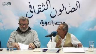 مصر العربية | جوده عبد الخالق