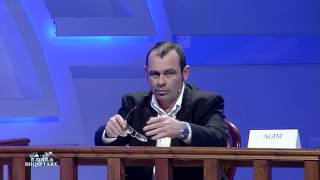 Repeat youtube video E diela shqiptare - SHIHEMI NE GJYQ, 3 shkurt 2013