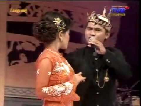 Bokong Sapi.mp4
