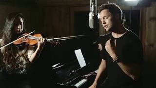 Carry You | Nick Howard (Acoustic Version)