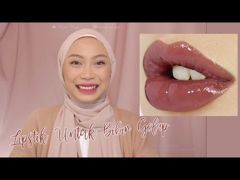 eps-02-warna-lipstik-untuk-bibir-gelap-(+-bikin-lipstik-glossy-jadi-matte)-|-lips-n'-tricks