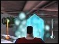 Superman 64: Speedrun Route (Dam Level)
